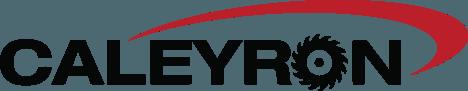 Caleyron industrie